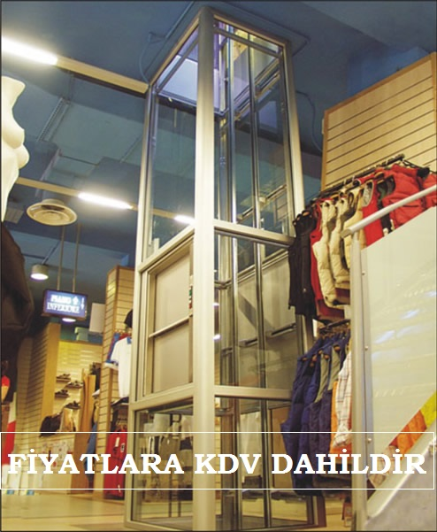 monsarj-paket-asansor
