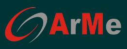 arme-grup