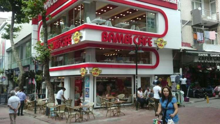 bambi-cafe-maltepe